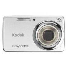 Máy ảnh KTS Kodak EasyShare M532