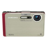 Máy ảnh KTS Samsung ST1000