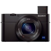 Máy ảnh KTS Sony CyberShot DSC-RX100 M3