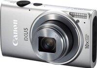 Máy ảnh kỹ thuật số Canon Ixus 255 HS – 12.1MP