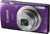 Máy ảnh kỹ thuật số Canon Ixus 145 - 16 MP