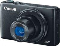 Máy ảnh kỹ thuật số Canon PowerShot S120