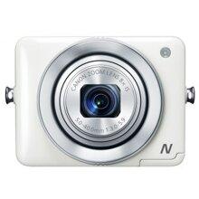 Máy ảnh kỹ thuật số Canon PowerShot N - 12.1 MP