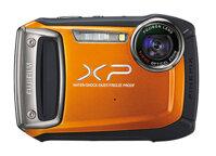 Máy ảnh kỹ thuật số Fujifilm FinePix XP100