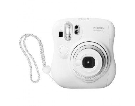 Máy ảnh kỹ thuật số Fujifilm Instax Mini 25 - Máy chụp ảnh lấy ngay