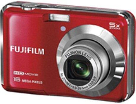 Máy ảnh kỹ thuật số Fujifilm FF-JV500