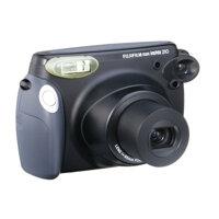 Máy ảnh kỹ thuật số Fujifilm Instax 210 - Máy chụp ảnh lấy ngay Hello Kitty