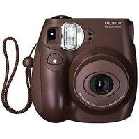 Máy ảnh kỹ thuật số Fujifilm Instax Mini 7s - Máy chụp ảnh lấy ngay