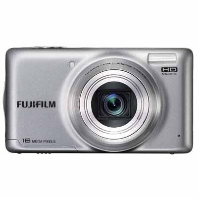 Máy ảnh kỹ thuật số Fujifilm T400S - 16 MP