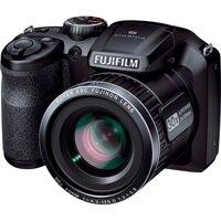 Máy ảnh kỹ thuật số Fujifilm FinePix S4800 - 16 MP
