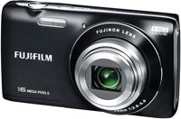 Máy ảnh kỹ thuật số Fujifilm JZ250 - 16 MP