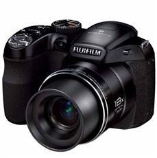 Máy ảnh kỹ thuật số Fujifilm JS2980B