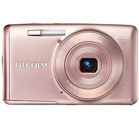 Máy ảnh kỹ thuật số Fujifilm JX700G