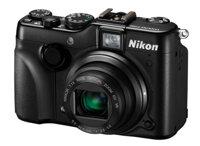 Máy ảnh kỹ thuật số Nikon Coolpix P7100 - 10.1 inch