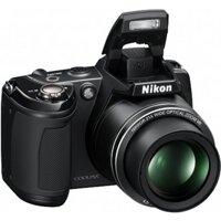 Máy ảnh kỹ thuật số Nikon Coolpix L310 14.1MP