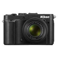 Máy ảnh kỹ thuật số Nikon Coolpix P7700 12.2MP