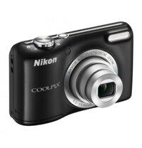 Máy ảnh kỹ thuật số Nikon Coolpix L27 - 16.1 MP