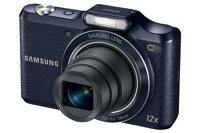 Máy ảnh kỹ thuật số Samsung WB50F