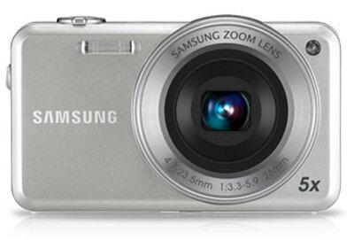 Máy ảnh kỹ thuật số Samsung EC-ST95