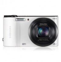Máy ảnh kỹ thuật số Samsung WB150F