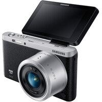 Máy ảnh kỹ thuật số Samsung EV-NXF1ZZB1 / NXF1 (HVN/ IVN)
