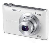 Máy ảnh kỹ thuật số Samsung EC-ST150F - 16 MP, Zoom 5x, quay phim HD 720p