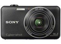 Máy ảnh kỹ thuật số Sony Cyber shot DSC-WX50 - 16.2MP