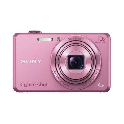 Máy ảnh kỹ thuật số Sony DSCWX220 (DSC-WX220)