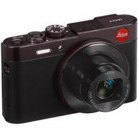 Máy ảnh Leica C (Typ 112) Dark-Red
