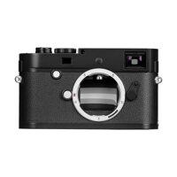Máy ảnh Leica M Monochrom Typ 246