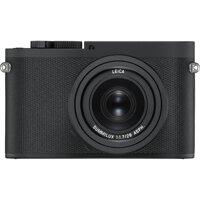 Máy ảnh Leica Q-P