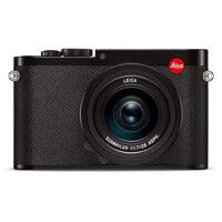 Máy ảnh Leica Q Typ 116