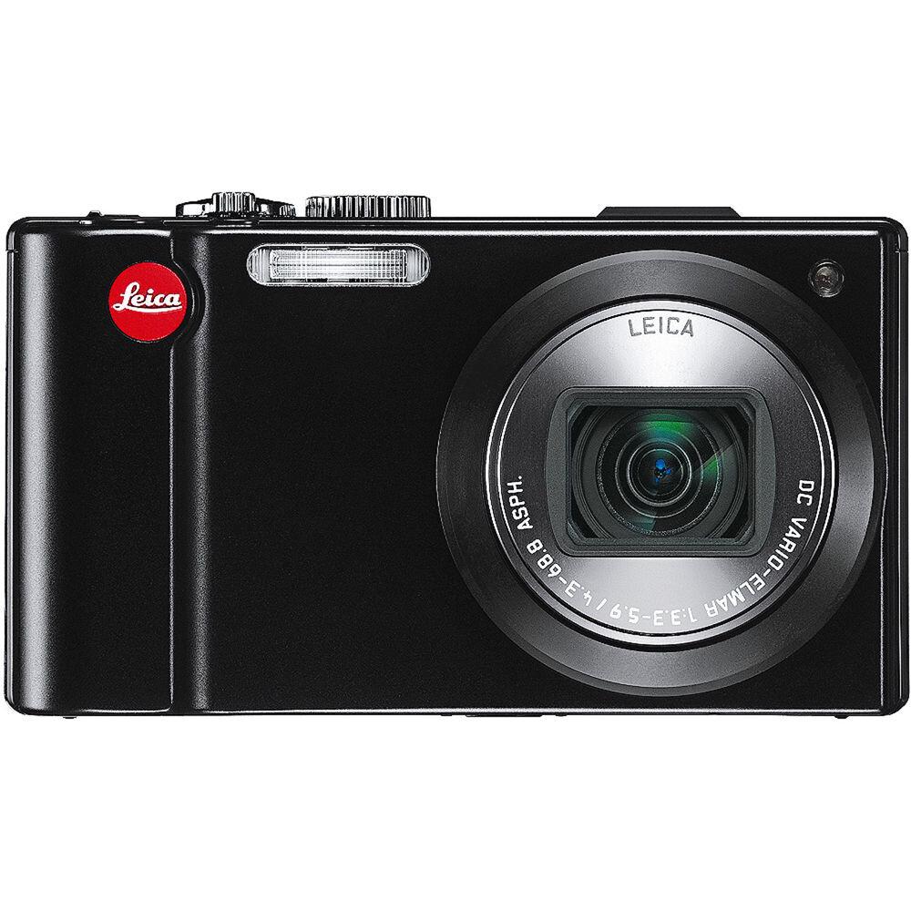 Máy ảnh Leica V-Lux 30