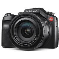 Máy ảnh Leica V-Lux Typ 114