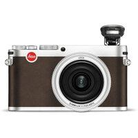 Máy ảnh Leica X Typ 113