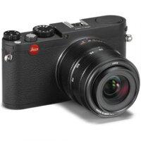 Máy ảnh Leica X Vario