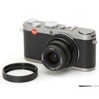 Máy ảnh Leica X1 New 100%