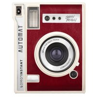 Máy ảnh Lomo Instant Automat & Lenses