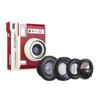 Máy ảnh Lomo Instant Automat & Lenses (South Beach)