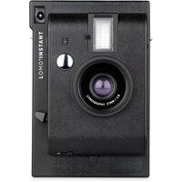 Máy ảnh  Lomo Instant (Đen/Trắng)