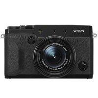 Máy ảnh Mirror Less Fujifilm X30