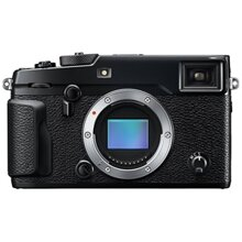 Máy ảnh Mirrorless Fujifilm X-Pro2 - 24.3 MP , body