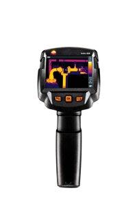 Máy ảnh nhiệt Testo 868