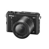 Máy ảnh Nikon AW1 + Lens 11-27.5mm f/3.5-5.6
