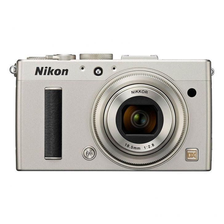 Máy ảnh Nikon Coolpix A
