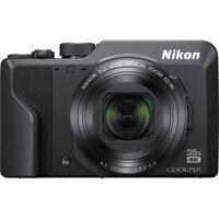 Máy ảnh Nikon Coolpix A1000