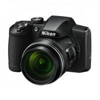 Máy ảnh Nikon Coolpix B600