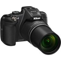 Máy Ảnh Nikon Coolpix P610