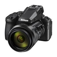 Máy ảnh Nikon Coolpix P950