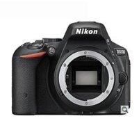 Máy Ảnh Nikon D5500 Body